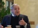 Working meetings of the EAJC Secretary General