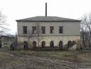 Еврейская община намерена реконструировать старинную синагогу в Балте