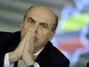 'Jews have no future in France', Natan Sharansky says