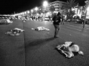 EAJC Statement in connection with the terrorist attack in Nice