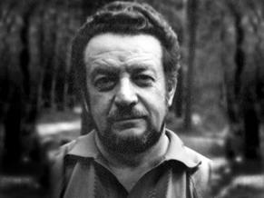 Moses Truskinovsky Necrologue