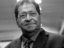 In memory of Binyamin Ben-Eliezer