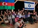 """Sources of Tolerance - Caucasus - 2016"" Camp Ends Work"