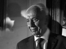 In memory of Shimon Peres