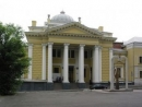 Man attempts to attack Moscow synagogue, wounds security guard
