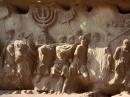 Хорошо ли это для евреев?..Тени и волны