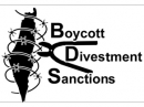 BDS spurs growing anti-Semitism on campuses, Brandeis report finds