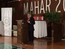 "Conference ""Mahar-2016"" in Montenegro"