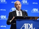 ADL leader: US anti-Semitism worse than at any time since 1930s