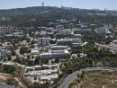 Технион открыл научно-исследовательский центр рака в Хайфе