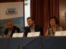 Challenges facing Jewish Media in the Diaspora focus of the Second Jewish Media Summit in Jerusalem
