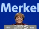 EU Jewish leader calls on EU political parties to follow Merkel's CDU lead on branding BDS as anti-Semitic
