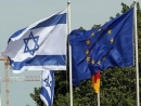 EU and Israel agree to continue their close cooperation in combating Anti-Semitism