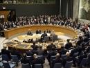 Заявление Евроазиатского еврейского конгресса в связи с голосованием Совета безопасности ООН