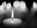EAJC grieves for victims of Tu-154 crash