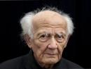 Умер социолог Зигмунт Бауман