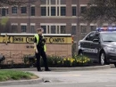 ADL issues security advisory to Jewish institutions across the US following series of bomb threats to community centers