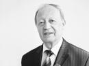 Efim Gologorsky obituary