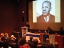 Jewish Holocaust heroes and heroines honored in Paris
