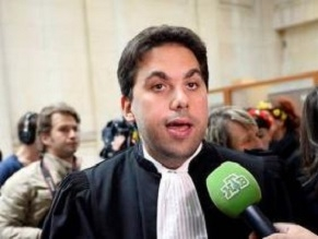 French magistrate rejects anti-Semitic character of 2014 violent attack against Jewish couple