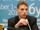 Вячеслав Лихачев: для Кремля спекуляции на антисемитизме были обоснованием агрессии