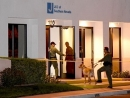 Wave of threats at Jewish centers across the US sends police scrambling