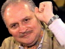 Antisemitic global terrorist Carlos the Jackal faces trial in France