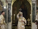 Bulgarian church nominated for Nobel Peace Prize for saving Jews