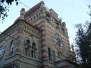 Евреи призвали власти РФ активнее возвращать отнятое в годы СССР религиозное имущество