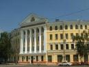 На конференции в НаУКМА будут прочитаны две лекции о судьбе украинских евреев