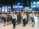 US philanthropist to light 'Diaspora torch' on Israeli Independence Day