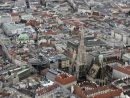 NGO: Antisemitic incidents in Austria reached record high last year