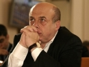 Natan Sharansky: 'Many Jews today are questioning their future in Europe'
