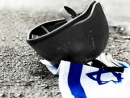 Yom Hazikaron marked in Israel