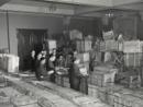 Дэвид Фишман прочитает во Львове лекцию «Контрабандисты книг в Вильнюсском гетто»