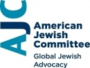 Josef Zisels holds negotiations with representatives of the American Jewish Committee