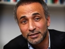 Controversial Tariq Ramadan not welcome in Italy, 'known for his anti-Semitic views', says Jewish community leader
