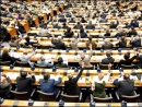 European Parliament endorses International Holocaust Remembrance Alliance definition of anti-Semitism