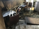 Arson attack at kosher restaurant in Manchester anti-Semitic?