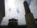 Half of Muslim youth in Austria hold antisemitic views