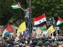 Ban anti-Semitic 'Al-Quds Day' march in Berlin