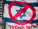 BDS activists launch tirade against MK and Holocaust survivor in Berlin