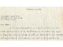 Письма Эйнштейна продали с аукциона за $210 000