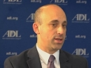 ADL raps Jewish pro-BDS group over anti-Israel 'radicalism'