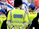 New report shows record number of anti-Semitic hate incidents in first half of 2017 in the UK