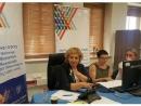 Минабсорбции открыло телефонную службу на семи языках