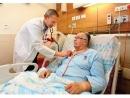 Израильское изобретение станет прорывом в лечении сердечной недостаточности