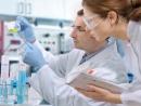 Согласно отчету UNESCO Израиль – мировой лидер по инвестициям в исследования