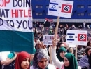 Jewish group in the Netherlands complains about calls to kill Jews during a pro-Palestinian rally