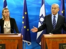 Several EU countries believe it's highly time to convene the EU-Israel Association Council